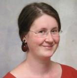 Annette Scheibler