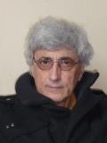 Luigi Consalvo